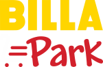 Billa Park