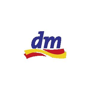dm дрогерия
